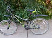 Велосипеды Горные, цена 9 500 рублей, Фото
