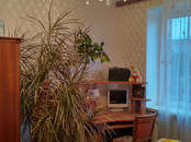 Квартиры,  Москва Проспект Вернадского, цена 17 000 рублей/мес., Фото