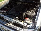 Ford Ranger, цена 870 000 рублей, Фото