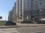 Квартиры,  Санкт-Петербург Проспект большевиков, цена 25 000 рублей/мес., Фото