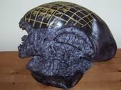 Мужская одежда Маскарадные костюмы и маски, цена 7 390 рублей, Фото