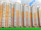 Квартиры,  Санкт-Петербург Комендантский проспект, цена 3 770 000 рублей, Фото