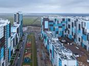 Квартиры,  Санкт-Петербург Комендантский проспект, цена 5 850 000 рублей, Фото
