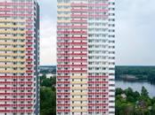 Квартиры,  Санкт-Петербург Рыбацкое, цена 2 460 000 рублей, Фото