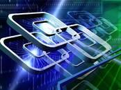 Интернет-услуги Разное, цена 800 рублей, Фото