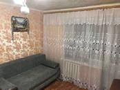 Квартиры,  Рязанская область Кораблино, цена 450 000 рублей, Фото