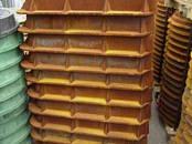 Стройматериалы Кольца канализации, трубы, стоки, цена 7 290 рублей, Фото