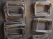 Стройматериалы Материалы из металла, цена 28 рублей, Фото