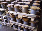 Другое... Масла, химия, отработка, цена 1 590 рублей, Фото