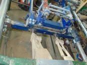 Оборудование, производство,  Производства Деревообработка, цена 40 000 рублей, Фото