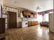 Квартиры,  Санкт-Петербург Чкаловская, цена 7 850 000 рублей, Фото