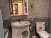 Квартиры,  Москва Беговая, цена 4 000 рублей/день, Фото