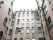 Квартиры,  Санкт-Петербург Чернышевская, цена 8 800 000 рублей, Фото