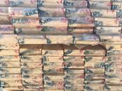 Стройматериалы,  Материалы из дерева Доски, цена 210 рублей, Фото