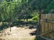 Дачи и огороды,  Московская область Минское ш., цена 599 000 рублей, Фото