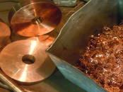 Оборудование, производство,  Производства Металлообработка, цена 200 рублей, Фото