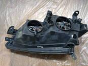 Запчасти и аксессуары,  Opel Vectra, цена 1 000 рублей, Фото
