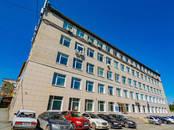 Офисы,  Свердловскаяобласть Екатеринбург, цена 85 000 000 рублей, Фото