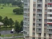 Квартиры,  Санкт-Петербург Ладожская, цена 4 490 000 рублей, Фото