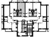 Квартиры,  Санкт-Петербург Пролетарская, цена 2 814 000 рублей, Фото
