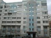 Квартиры,  Санкт-Петербург Проспект ветеранов, цена 4 300 000 рублей, Фото