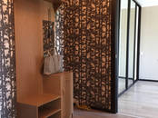 Квартиры,  Санкт-Петербург Ленинский проспект, цена 4 300 000 рублей, Фото