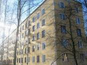 Квартиры,  Санкт-Петербург Проспект ветеранов, цена 3 500 000 рублей, Фото