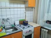 Квартиры,  Санкт-Петербург Выборгская, цена 4 400 000 рублей, Фото