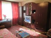Квартиры,  Санкт-Петербург Проспект ветеранов, цена 2 780 000 рублей, Фото