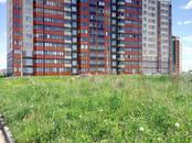 Квартиры,  Ленинградская область Ломоносовский район, цена 3 000 000 рублей, Фото