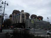 Квартиры,  Санкт-Петербург Фрунзенская, цена 6 000 000 рублей, Фото
