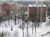 Квартиры,  Санкт-Петербург Василеостровская, цена 7 600 000 рублей, Фото