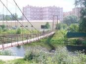 Квартиры,  Ленинградская область Тосненский район, цена 2 096 000 рублей, Фото