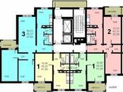 Квартиры,  Санкт-Петербург Комендантский проспект, цена 3 830 000 рублей, Фото