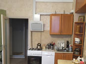 Квартиры,  Санкт-Петербург Площадь восстания, цена 5 590 000 рублей, Фото