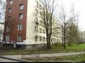 Квартиры,  Санкт-Петербург Московская, цена 4 770 000 рублей, Фото