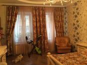Квартиры,  Санкт-Петербург Петроградская, цена 9 300 000 рублей, Фото