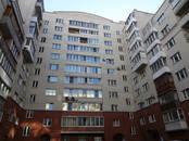 Квартиры,  Санкт-Петербург Ладожская, цена 10 500 000 рублей, Фото