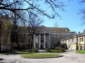 Квартиры,  Санкт-Петербург Горьковская, цена 7 500 000 рублей, Фото