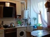 Квартиры,  Санкт-Петербург Нарвская, цена 7 200 000 рублей, Фото