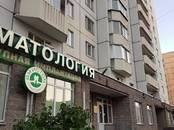 Квартиры,  Санкт-Петербург Ладожская, цена 10 300 000 рублей, Фото