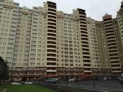 Квартиры,  Санкт-Петербург Пролетарская, цена 7 840 000 рублей, Фото