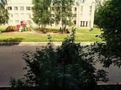 Квартиры,  Ленинградская область Гатчинский район, цена 2 050 000 рублей, Фото