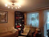 Квартиры,  Ленинградская область Всеволожский район, цена 4 200 000 рублей, Фото