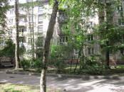 Квартиры,  Санкт-Петербург Ладожская, цена 3 700 000 рублей, Фото