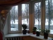 Квартиры,  Санкт-Петербург Ладожская, цена 3 800 000 рублей, Фото