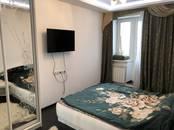 Квартиры,  Санкт-Петербург Московская, цена 9 000 000 рублей, Фото