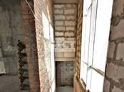 Квартиры,  Москва Юго-Западная, цена 76 700 000 рублей, Фото