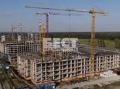 Квартиры,  Москва Теплый стан, цена 4 346 000 рублей, Фото