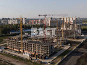 Квартиры,  Москва Теплый стан, цена 4 725 000 рублей, Фото
